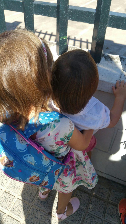 Tips de malamadre VS malaprofesional - Parte 3 - Vuelta al cole